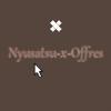 Nyusatsu-x-Offre