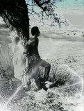 Photo de Xx--ismael--xXx--alger