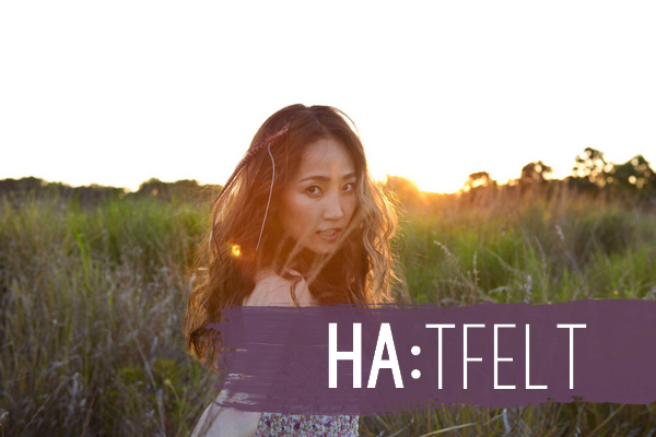 [K-POP] HA:TFELT
