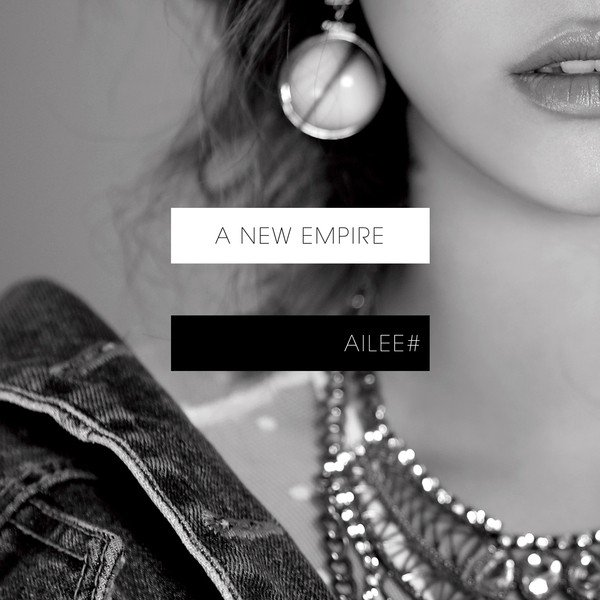 [K-POP] A New Empire de Ailee
