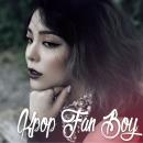 Photo de Kpop-Fan-Boy