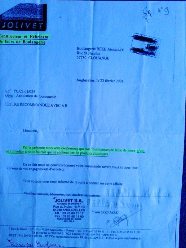 @Medecins_CGT ,Pourquoi Votre plus grand SILENCE...