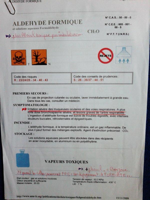 Mme @Evajoly Écologiste : @franceinfo:20/09/2021