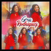 Gina-Rodriguez