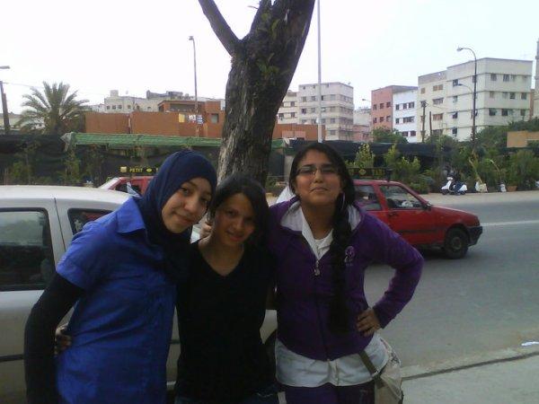 moi+zineb+ahlam