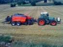 Photo de claas-fendt