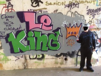 tttttthhhhheeeeee king