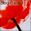 Blog-Bazard