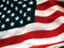 Photo de Etats-Unis---u-s-a
