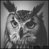Khalifa-Bbl