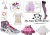 Un style Japonais qui me fait rêver : le Fairy Kei (ou Spank)! ♥
