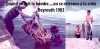 DE PATRICK CHASSELOUP : BEYROUTH 1983