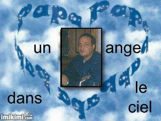 .MON ANGE