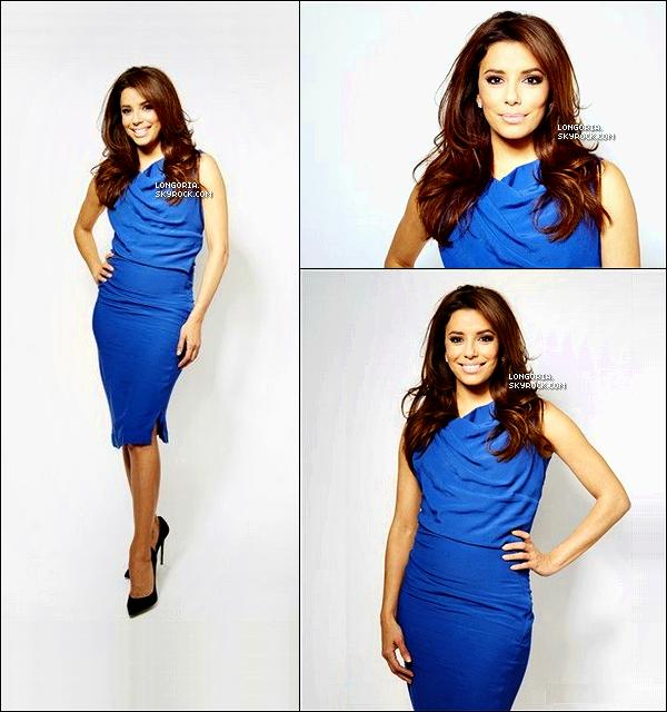 .07/03/13 : Notre bomba latina a été vue se rendant et quittant l'émission « Rachael Ray Show » à New-York..
