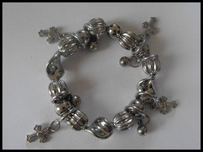 Bracelets breloques 2