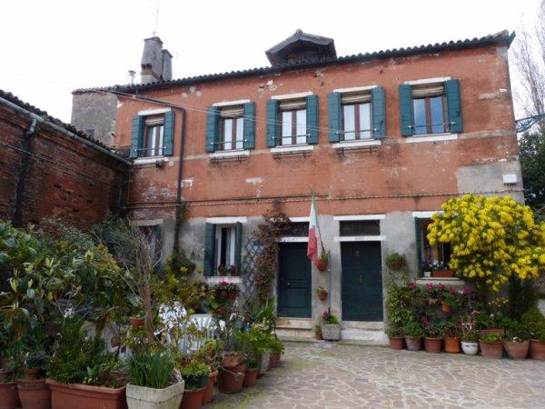 Venise: sélection de photos