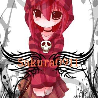 Blog de Sakura0911-Manga<3