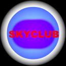 Photo de SKYCLUB