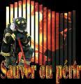 Photo de pompier1840