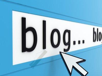"""SUR CELEBRINET.COM  / mon blog a rejoint celui de """" VDF """""""