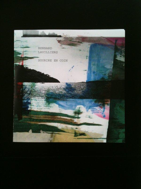 """BELLE PIECE  CD PROMO """" SOURIRE EN COIN """""""