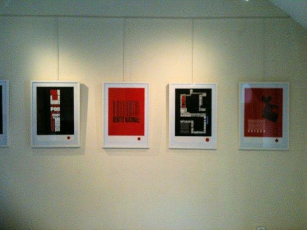 madame sophie lavilliers nous a offert une exposition de ces graphismes ,superbe expo,dont je mettrais en ligne les photos de ces oeuvres,un magnifique travail ,,