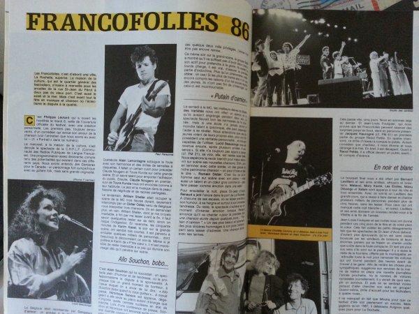 franco folies 1986 avec bernard lavilliers