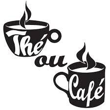 1° déc 2013  7H   france 2 thé ou café invité bernard lavilliers