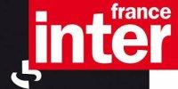 """Demain, c'est une journée spéciale """"Bernard Lavilliers"""" sur France Inter"""
