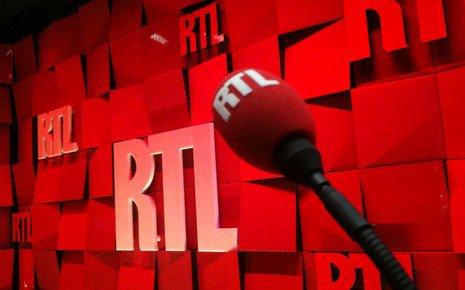 """Bernard Lavilliers sera l'invité exceptionnel du """"Concert d'un soir"""" sur RTL, le Mercredi 4 Décembre à 19H30, pour nous présenter son nouvel album """"Baron Samedi""""."""