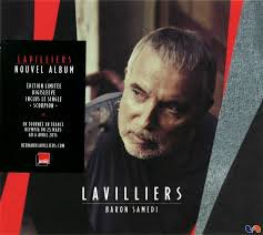"""""""album baron samedi"""" il monte dans les ventes que du bon !!!!"""