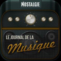 """bernard lavilliers  sur nostalgie dans le journal de la musique """"d'olivier labreuil"""""""