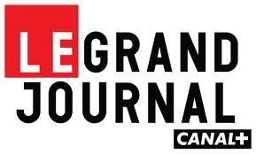 Retrouvez Bernard Lavilliers ce soir 12/12/2013  a 19h10 au Grand Journal de Canal +
