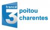 BERNARD LAVILLIERS EN DIRECT ce soir 21/03 FR 3 POITOU CHARENTES 19H