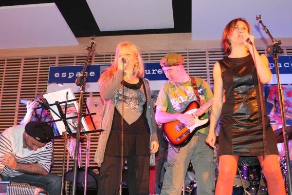 photos du concert hommage a bernard lavilliers