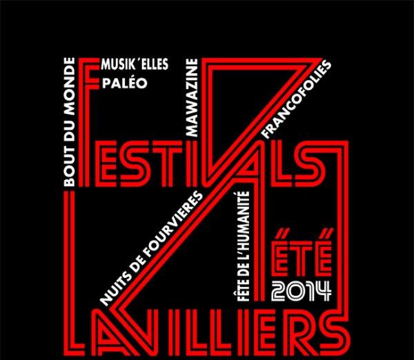 Bernard Lavilliers sur les festivals de l'été