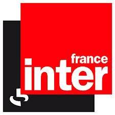 Bernard Lavilliers en live aux Nuits de Fourvière mercredi 11 juin a 22h00 sur france inter