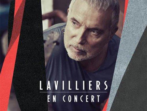 nouvel dates de concert de bernard lavilliers