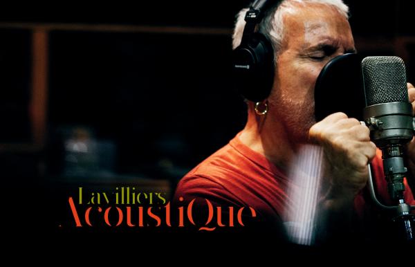 6 mars Hyères, concert exceptionnel de la solidarité avec Bernard Lavilliers