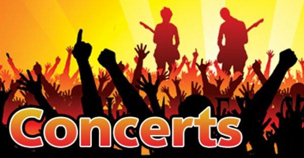 bernard lavilliers concerts 2016 plusieurs dates