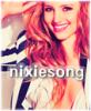 nixiesong