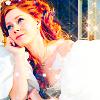 Enchanted / Si près - Il était une fois (2011)