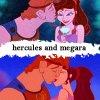 Jamais je n'avouerai - Hercules (2011)