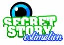 Photo de estimation-secretstory