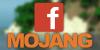 Facebook (ne) rachète (pas)mojang, le propriétaire du jeu