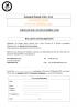 Bulletin d'inscription tournoi futsal u10u11 CSA Doullens 20/12/20