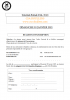 Bulletin d'inscription tournoi futsal u12u13 CSA Doullens 03/01/21