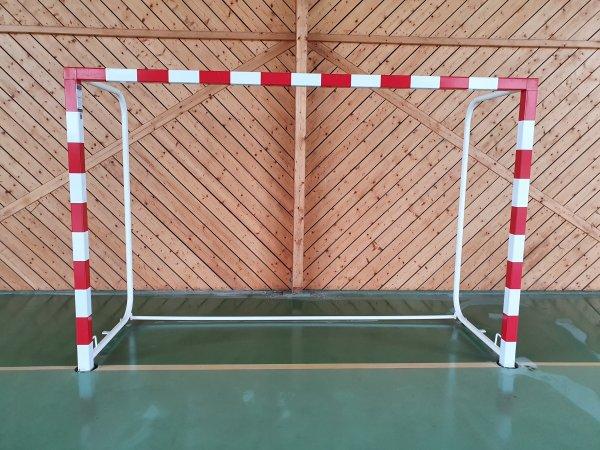 Buts Futsal - Handball