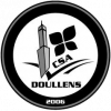csa-doullens