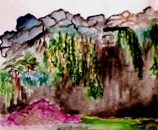 La grotte des Premiers Français est une caverne de l'île de La Réunion, un département d'outre-mer français dans l'océan Indien. Elle est située sur le territoire de la commune de Saint-Paul à proximité immédiate du centre-ville, qui se trouve plus au nord. Selon la tradition, comme son nom l'indique, il s'agit du premier site de l'île à avoir été habité à la suite du débarquement des Français depuis la baie qui l'abrite, la baie de Saint-Paul.